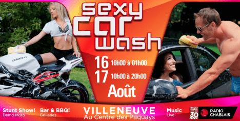 sexy-car-wash-2014