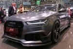Audi RS6 R - ABT