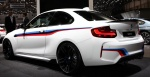 Bmw M2 Performance
