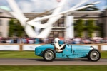 GOODWOOD JUIN 2016