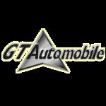 Galerie GTAutomobile