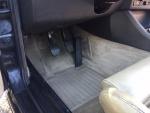 BMW 325i CABRIOLET - INT (17).jpg