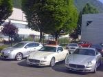 GTAutomobile