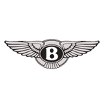 Logo-Bentley.png