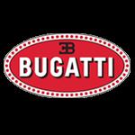 Logo-Bugatti.png