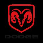 Logo Dodge
