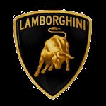 Logo- Lamborghini