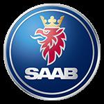 Logo SAAB