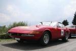FERARRI 365 GTB4 Daytona